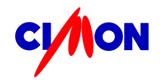 marca-cimon